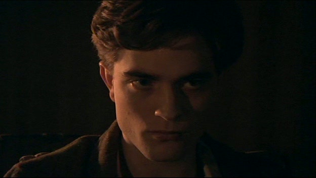screencaps_thehauntedairman_143