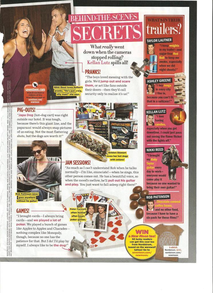 Top 10 Topics to Pitch to Teenage Magazines | FreelanceWriting
