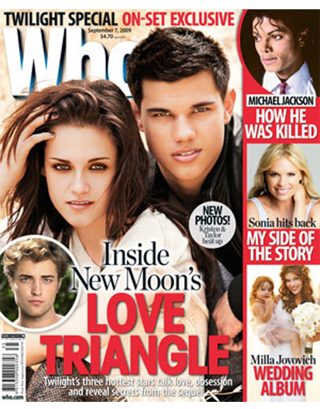 who_magazine_twilight