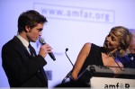 amfAR Cinema Against AIDS - Dinner - 2009 Cannes Film Festival