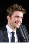 "Premiere Of Summit Entertainment's ""The Twilight Saga: New Moon"" - Red Carpet"