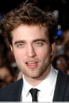 """The Twilight Saga: New Moon"" Los Angeles Premiere - Arrivals"