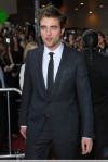 "Premiere Of Summit Entertainment's ""The Twilight Saga: New Moon"" - Arrivals"