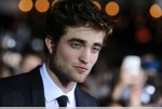 """The Twilight Saga: New Moon"" Premiere"