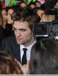 11/16/2009. THE TWILIGHT SAGA NEW MOON Premiere at the Westwood Village Theatre In Los Angeles.