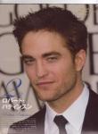 Movie-Magazin-SCREEN-April-2011-02