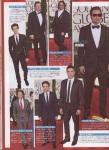 Movie-Magazin-SCREEN-April-2011-03