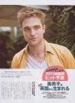 Movie-Magazin-SCREEN-April-2011-04