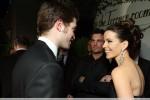 2009 Vanity Fair Oscar Party Hosted By Graydon Carter - Inside