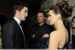 2009 Vanity Fair Oscar Party Hosted By Graydon Carter - Inside