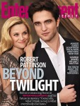 1148-COVER-PATTINSON_300