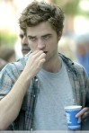 robert pattinson film set 4 150609