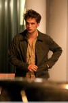 EXCL robert pattinson 2 030709
