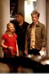EXCL robert pattinson 3 030709