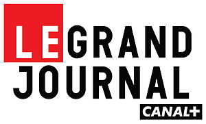 300px-Logo_le_grand_journal_canal_plus