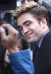 robert-pattinson-water-for-elephants-premiere-04172011-01-430x624