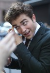 robert-pattinson-water-for-elephants-premiere-04172011-03-430x627