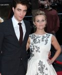 robert_pattinson_reese_witherspoon