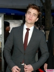 Water-For-Elephants-Premiere-1-435x580