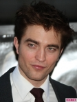 water-for-elephants-premiere-180411-2-435x580