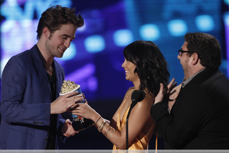 Vanessa Mtv Made Show Movie Awards
