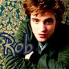 th_rob-17