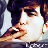 th_rob-8