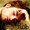 th_robert-5