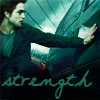 th_strength