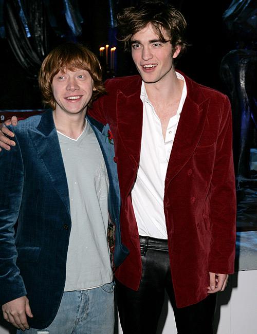 Rupert001