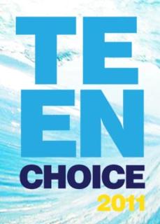 Teen001