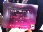 breakingdawn5