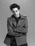 Edward-Cullen-007