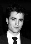 Water For Elephants Premiere - New York