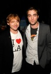 PATTINSONLIFE-TCA2011-2 (10)