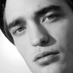 rob-closeup-bw-21