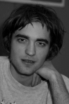 rob-collectormania-10 -b&w-(1)