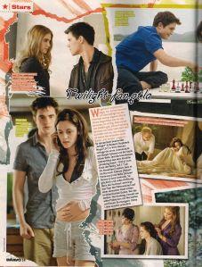 """1 Septiembre- Scans de las revistas """"Ciak"""" y """"Bravo"""" con Robert Pattinson Bravo001"""