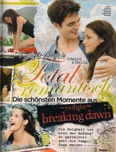 """1 Septiembre- Scans de las revistas """"Ciak"""" y """"Bravo"""" con Robert Pattinson Bravo002"""