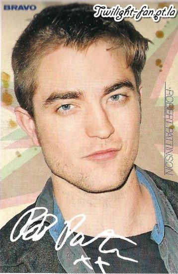 """1 Septiembre- Scans de las revistas """"Ciak"""" y """"Bravo"""" con Robert Pattinson Bravo003"""