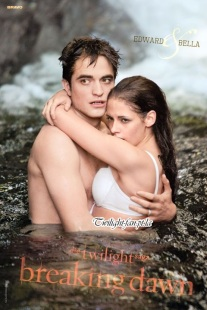 """1 Septiembre- Scans de las revistas """"Ciak"""" y """"Bravo"""" con Robert Pattinson Bravo004"""