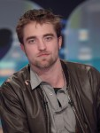 Robert Pattinson promotes Twilight Saga Breaking Dawn Part2