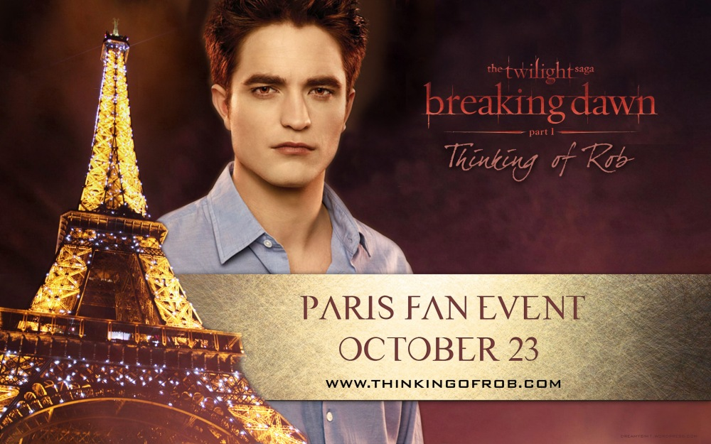 ToR-BreakingDawn-Paris2011-Rob