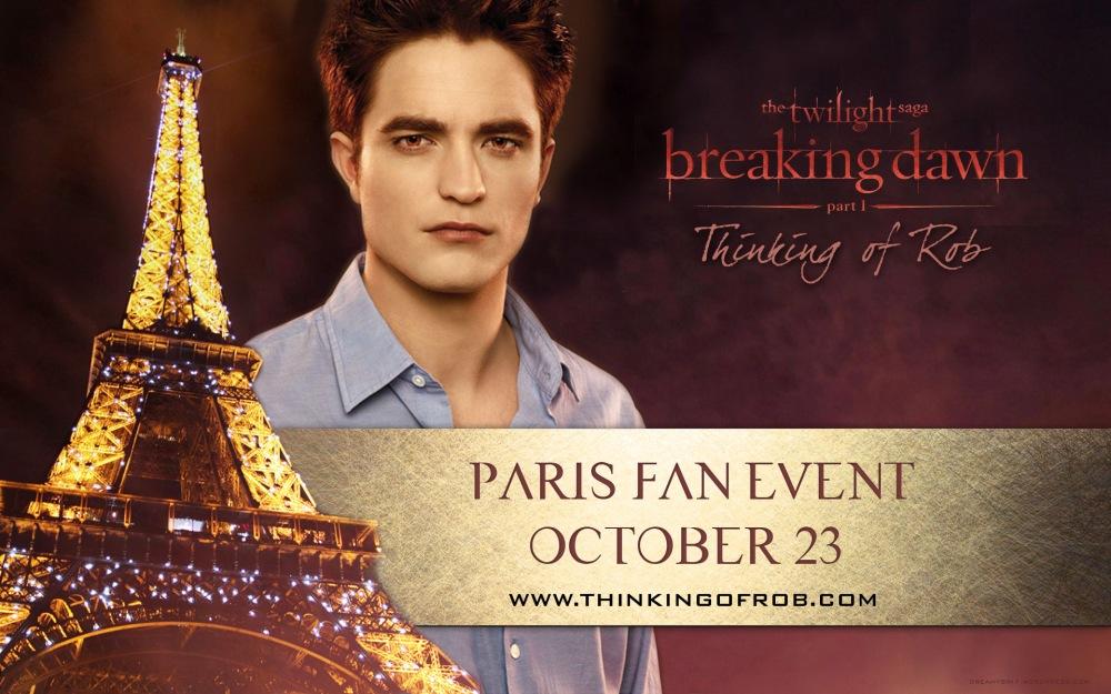 ToR-BreakingDawn-Paris2011-Rob