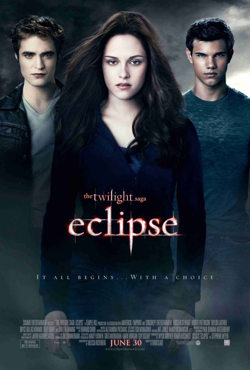 twilight_saga_eclipse_poster01