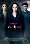 twilight_saga_eclipse_poster01