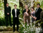breaking-dawn-wedding2_610