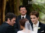 breaking-dawn-wedding_610