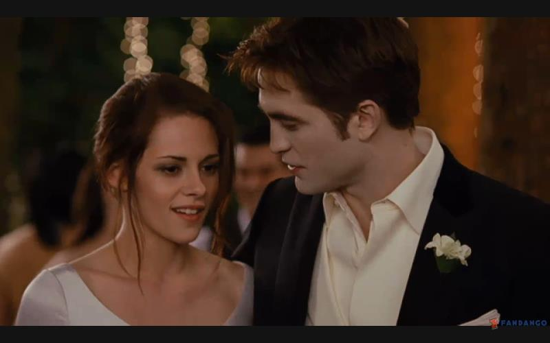 Edward-and-Bella-Wedding-Still-twilight-series-25994075-800-500