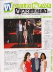 Movie-Magazin-SCREEN-January-2012-04